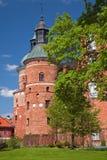 Gripsholm castle Stock Photos