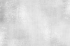 Gris abstrait de fond - texture de mur en béton Photo libre de droits