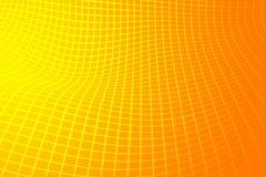Gris del espacio Imagen de archivo