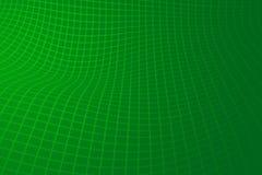 Gris del espacio Imagen de archivo libre de regalías