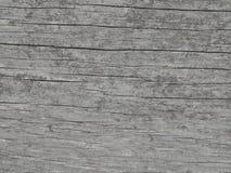 Gris en bois de texture Photos stock