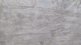 Gris ou Gray Grunge Cement Wall Texture images libres de droits