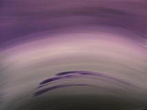 Gris púrpura Imágenes de archivo libres de regalías