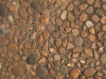The grit wall texture and pattern stock images