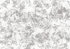 Free Gritty Grunge Gray Texture Background Abstract On White Stock Photography - 135530292