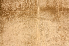 Gritty wall texture Royalty Free Stock Image