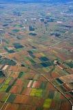 grka krajobraz zdjęcie royalty free