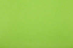 Grünbuchbeschaffenheitshintergrund Stockbild
