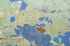 Grnd posterior Imagen de archivo