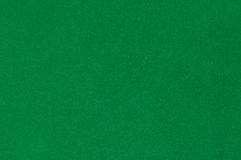 Grüner Samt Lizenzfreie Stockfotografie