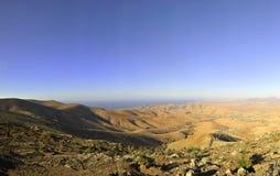 Großartiger Canaria Stockbilder