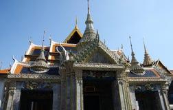 Großartiger Palast bangkok Stockbild