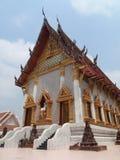 Großartiger Palast, Bangkok Lizenzfreies Stockfoto