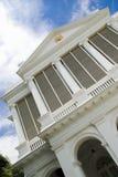 Großartiges Gebäude Stockbild