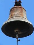 Große Glocke Stockfoto