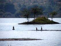 Große Landschaft und Naturschönheit Lizenzfreie Stockfotografie