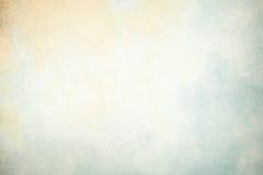 Große Schmutzbeschaffenheiten und -hintergründe Lizenzfreies Stockfoto