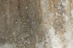 Große Schmutzbeschaffenheiten und -hintergründe vervollkommnen Hintergrund mit Raum Stockbild