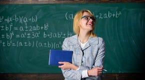 Großes Empfehlungsschreiben Empfehlung spitzt Anwendung Empfehlung für Collegekonzept Antragbuchstabe lizenzfreie stockfotos