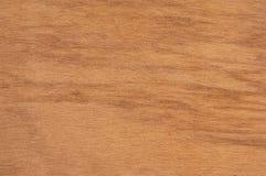 Grão de madeira Fotos de Stock Royalty Free