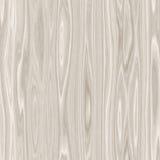 Grão de madeira mais clara Imagens de Stock