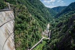 grobelny Romania Obraz Stock