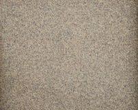 Grober Brown-Sandpapier-Hintergrund Stockfoto