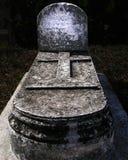 grobowiec Obraz Royalty Free
