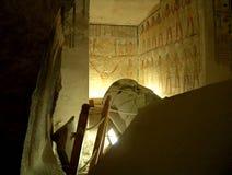 grobowiec Obrazy Stock