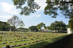 grobowiec Zdjęcie Stock