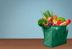 groceries imagenes de archivo