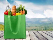 groceries imágenes de archivo libres de regalías