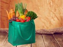 groceries fotografía de archivo libre de regalías