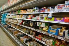 grocery zdjęcie royalty free