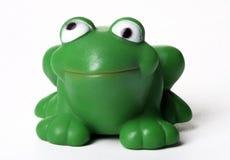grodagreen Fotografering för Bildbyråer