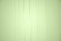 Groen behang Royalty-vrije Stock Foto