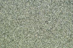 Groen graniet Royalty-vrije Stock Foto