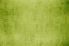Groen leer Stock Foto's