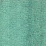 Groen munt cyaandocument abstract textuurpatroon als achtergrond Royalty-vrije Stock Fotografie