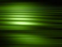 Groen Onduidelijk beeld Royalty-vrije Stock Afbeelding