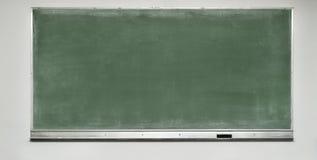 Groen Schoolbord Stock Foto