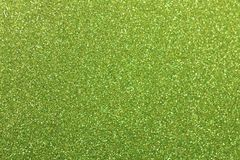 Groenachtig blauwe van het kiezelsteen korrelige zand geweven abstracte achtergrond als achtergrond royalty-vrije stock foto's