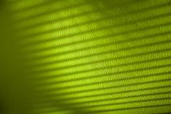 Groene Abstracte Achtergrond Royalty-vrije Stock Fotografie