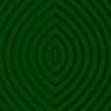 Groene Abstracte Achtergrond Royalty-vrije Stock Afbeeldingen