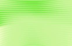 Groene Abstracte Achtergrond Royalty-vrije Stock Foto