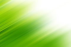 Groene abstracte textuur als achtergrond Stock Foto's