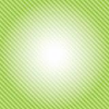 Groene Achtergrond Stock Afbeelding