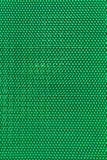 Groene achtergronden Royalty-vrije Stock Foto's