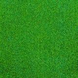 Groene grastextuur voor achtergrond stock afbeeldingen