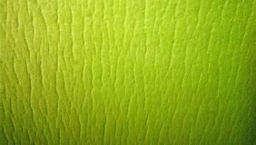 Groene moderne achtergrond royalty-vrije stock afbeeldingen